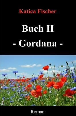 Starke Frauen / Buch II - Gordana