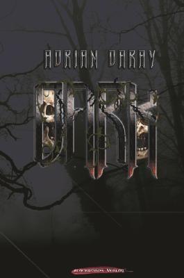 Dark (Gebundene Fassung)