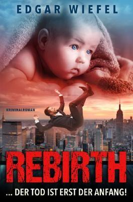 Rebirth / Rebirth ...der Tod ist erst der Anfang!