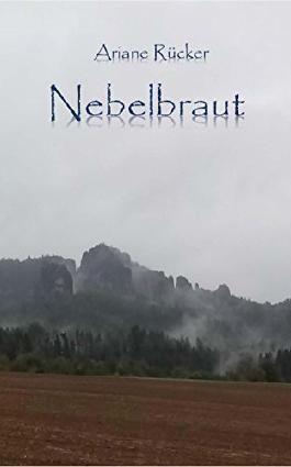 Nebelbraut