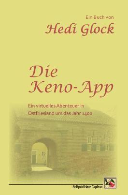 Die Keno-App