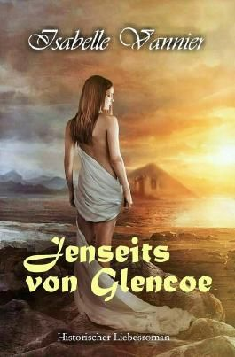 Jenseits von Glencoe