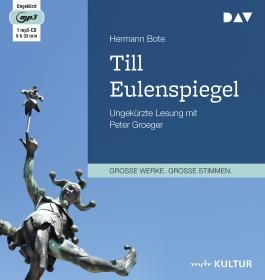 Till Eulenspiegel. Ein kurzweiliges Buch von Till Eulenspiegel aus dem Lande Braunschweig in 96 Historien