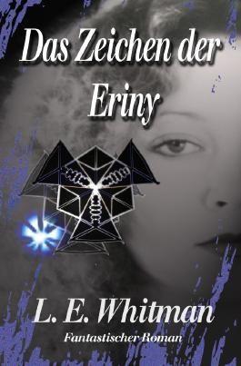Sarah Aubin-Reihe / Das Zeichen der Eriny