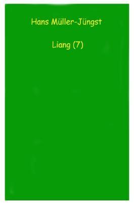 Paulo / Liang (7)