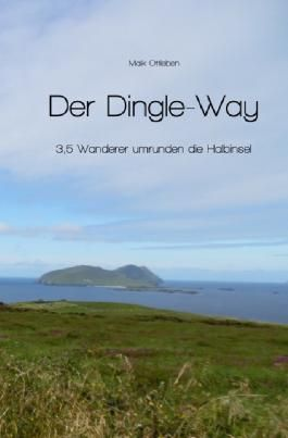 Der Dingle-Way