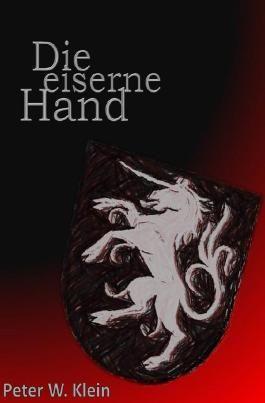 Die eiserne Hand