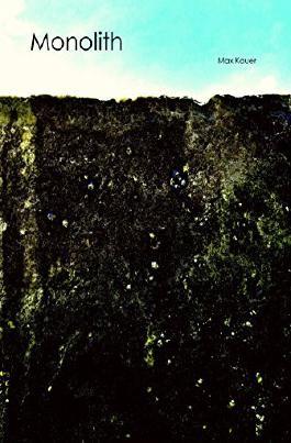 Monolith: Die coolsten Sonderermittler Wiens ermitteln weiter