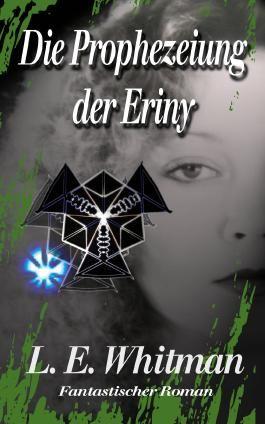 Die Prophezeiung der Eriny