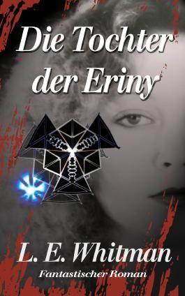Die Tochter der Eriny