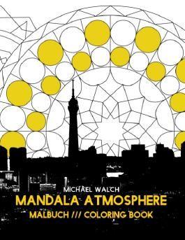Mandala Atmosphere