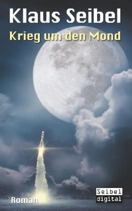 Krieg um den Mond