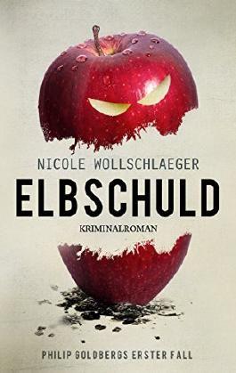 Elbschuld: Kriminalroman