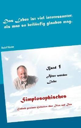 Simplosophisches 1