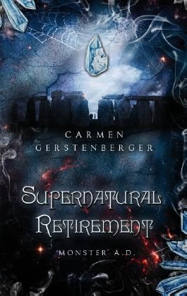 Supernatural Retirement