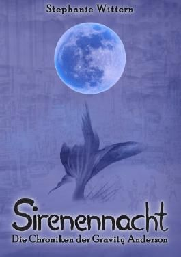 Sirenennacht