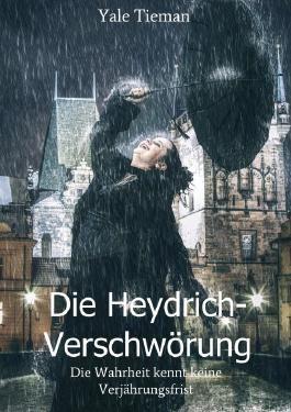 Die Heydrich-Verschwörung