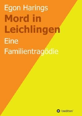 Mord in Leichlingen