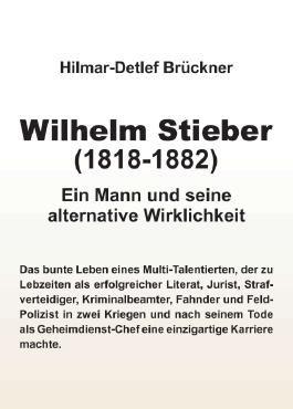 Wilhelm Stieber (1818-1882)