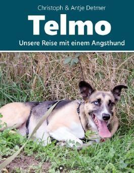 Telmo