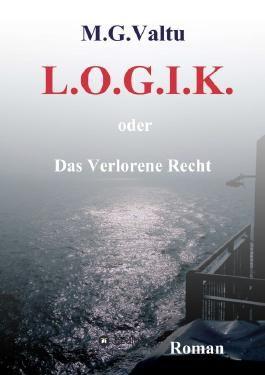 L.O.G.I.K.