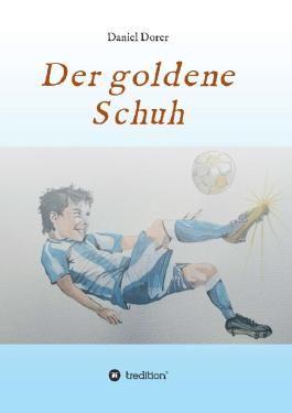 Der goldene Schuh