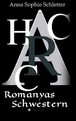 Romanyas Schwestern