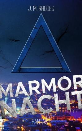 Marmornacht