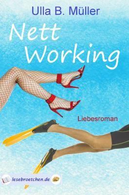 Nett Working