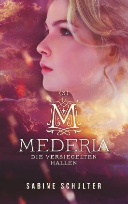 Mederia 3
