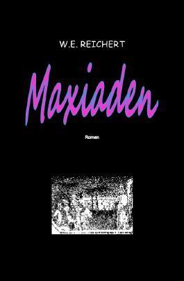 Maxiaden