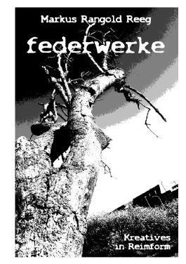 Federwerke