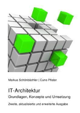 IT-Architektur