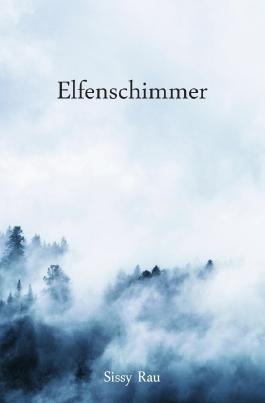 Elfen-Reihe / Elfenschimmer