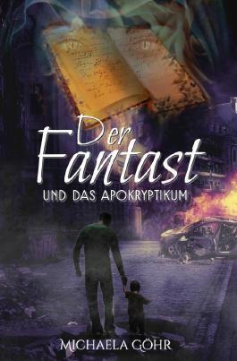 Der Fantast / Der Fantast und das Apokryptikum
