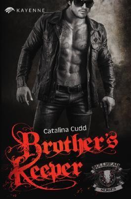 Bullhead MC-Serie / Brother's Keeper