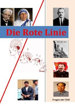 Die Rote Linie