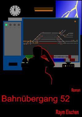 Bahnübergang 52