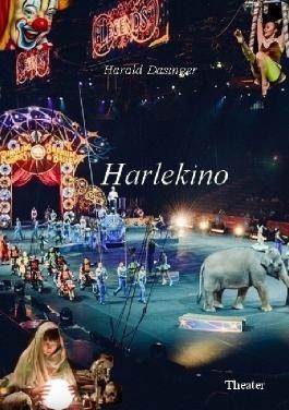 Harlekino