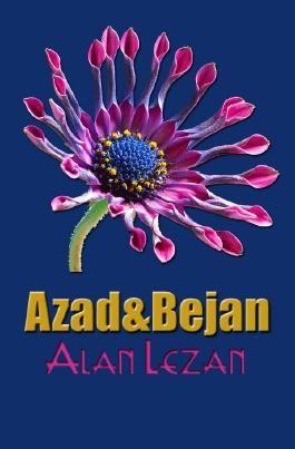 Azad&Bejan
