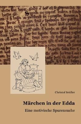 Märchen in der Edda