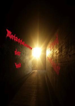Metastasen der Seele 2017