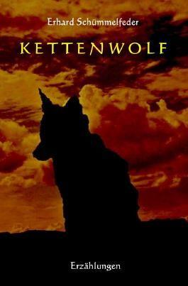 Kettenwolf