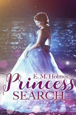Princess Search