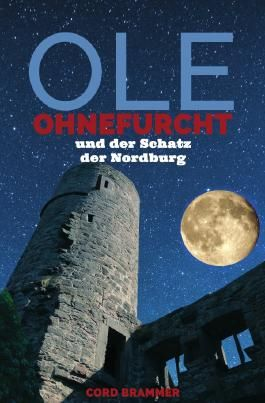 Ole Ohnefurcht