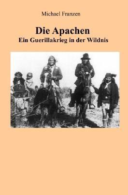 Die Apachen