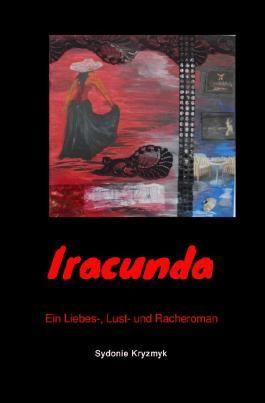 Iracunda