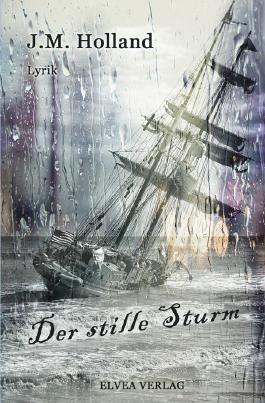 Der stille Sturm