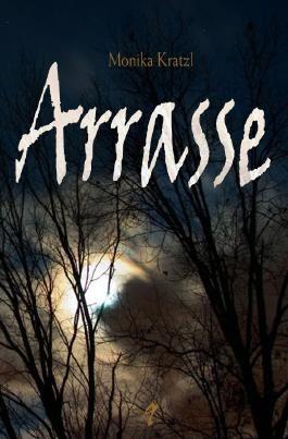 Arrasse