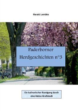 Paderborner Herdgeschichten n°3